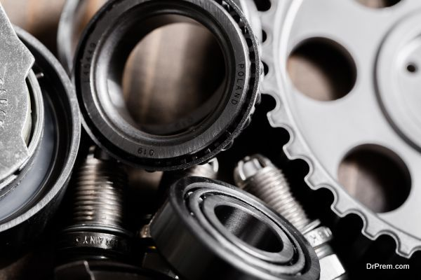 genuine auto spare parts (1)