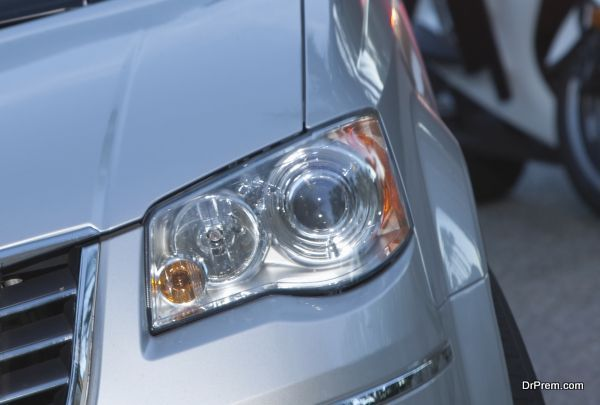 maintaining-your-car-headlights-2