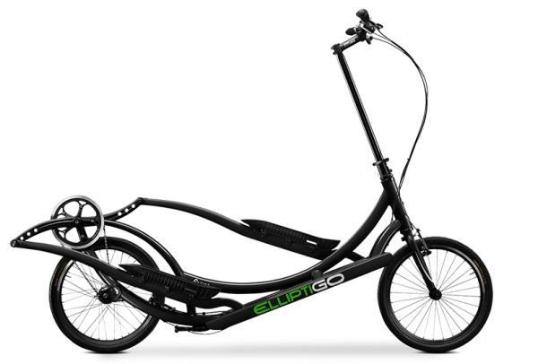 elliptigo-3c-bike