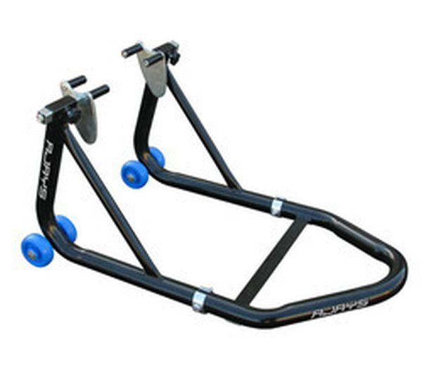 race-motorcycle-stand