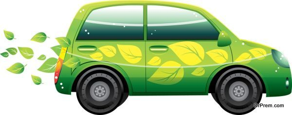 green-vehicles-1