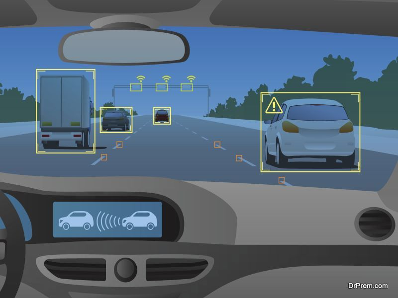 Vehicle-tracking-systems