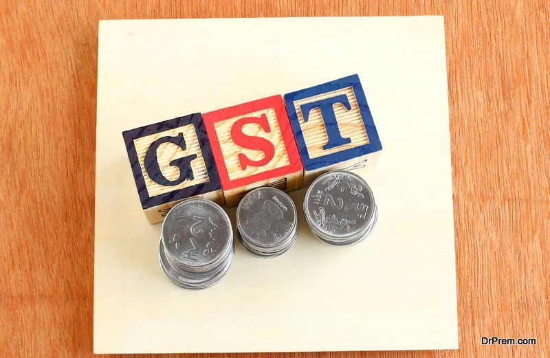 impact-of-GST