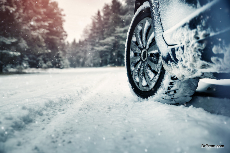 Keeping-Your-Car-Safe-in-Bad-Weather.