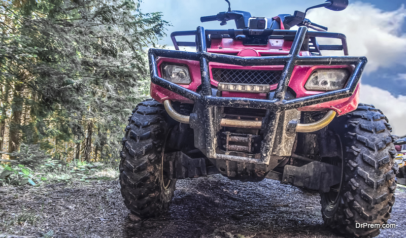 buy-used-ATV