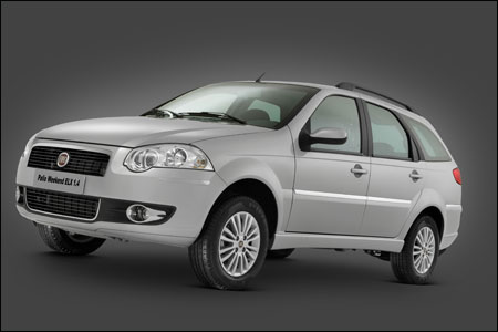 fiat-palio-weekend-oficial-7