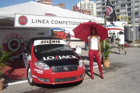81-2008-faa-fiatlineacompetizione1