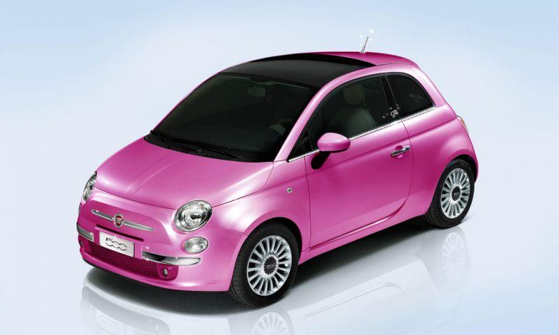 fiat-500-barbie-1