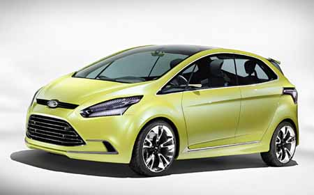 ford-iosis-max