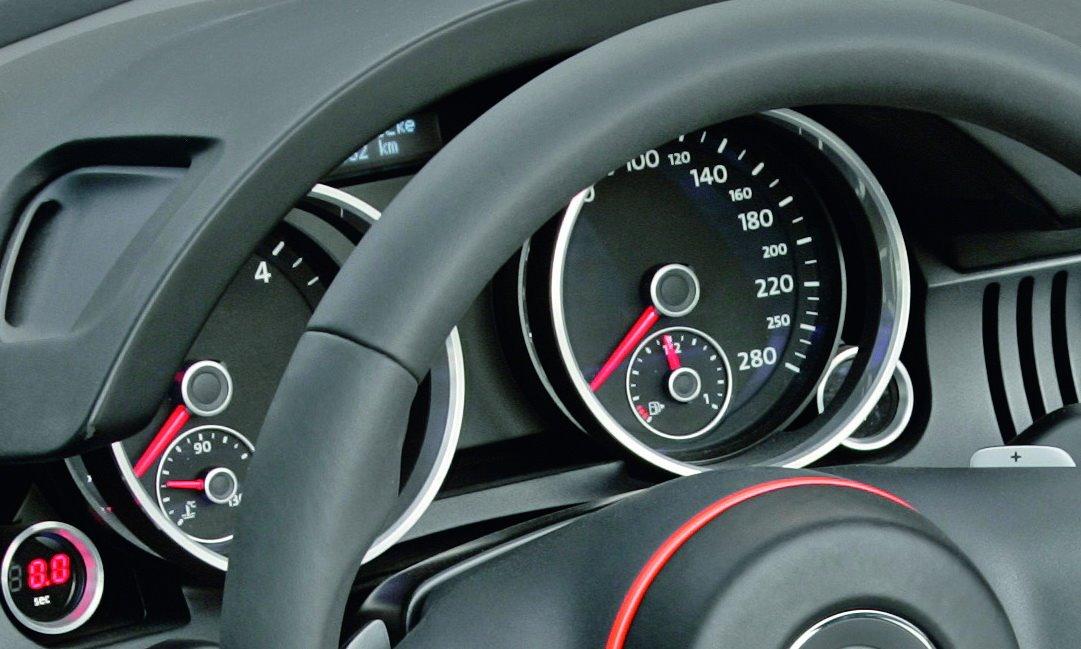 VW-BlueSport-Roadster-28
