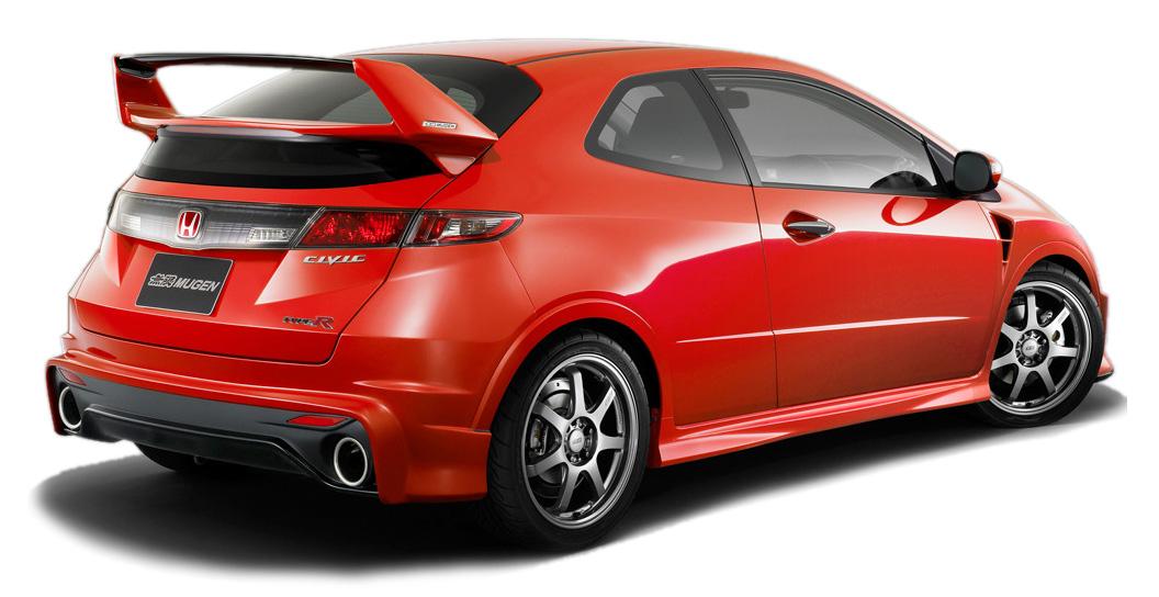 Honda_Civic_Type_R_Mugen_5