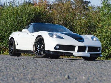 corvette-zr1-based-geiger-gts-front
