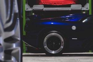 Supercar-Storage-Lamborghini-Diablo