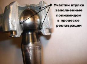 Оборудование для восстановления шаровых опор: предпосылки к использованию, тонкости эксплуатации и популярные разновидности