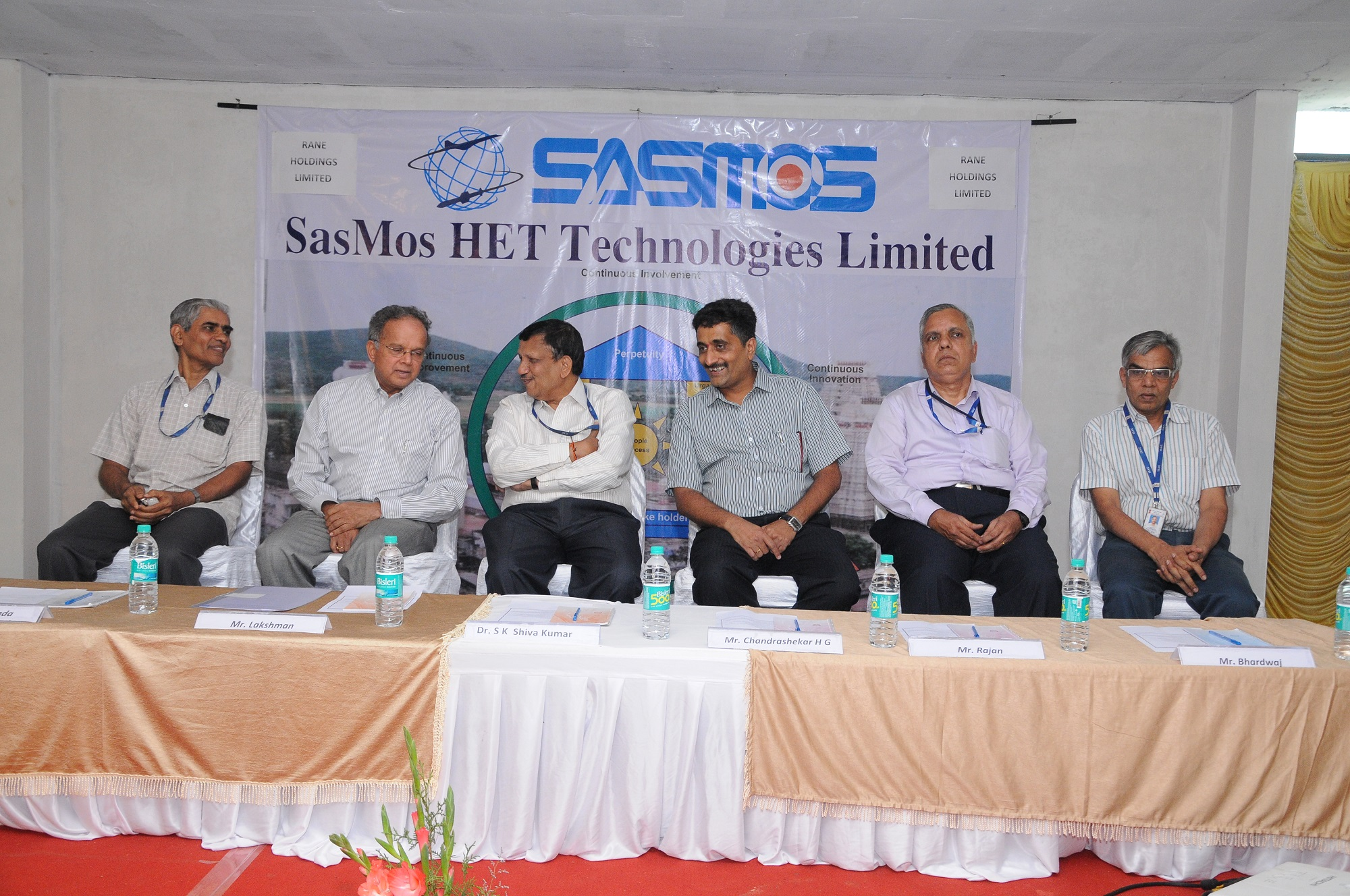 hight resolution of sasmos to supply space grade satellite wiring harnesses to isro