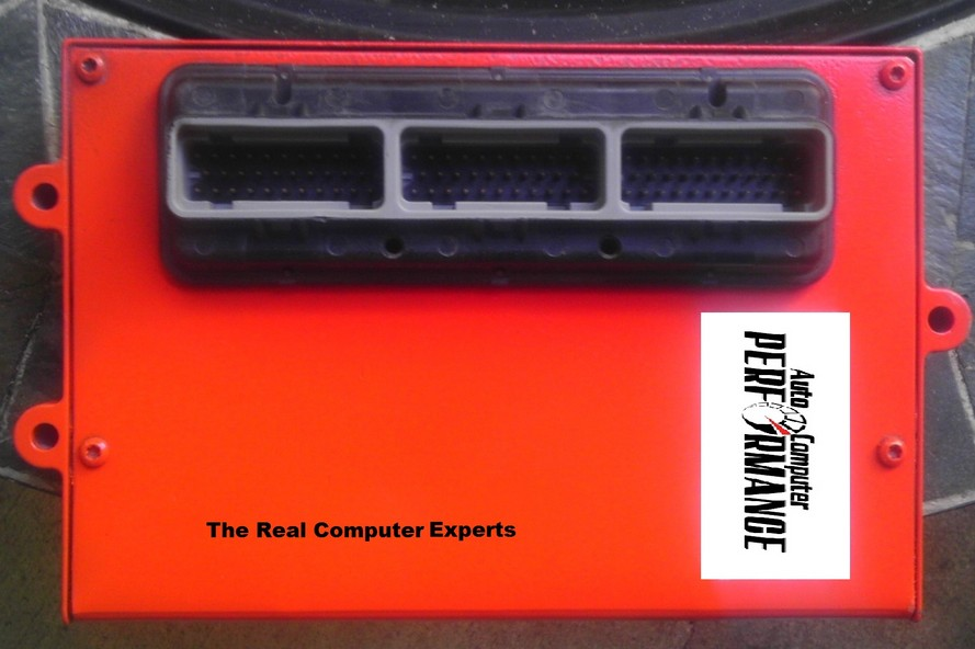 Diesel Ecu Engine Computer Auto Computer Ecm Repair Auto Computer Performance Ecm Ecu Pcm