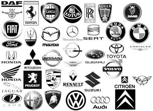 World Class Serviceworld Class Selection:Acura Car Gallery