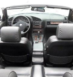 1999 bmw 323i convertible [ 1024 x 768 Pixel ]