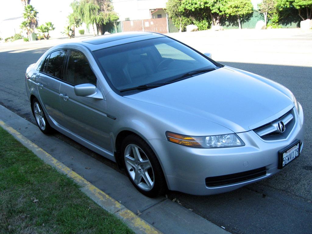 hight resolution of acura san diego 2004 acura tl sedan 2004 acura tl sedan