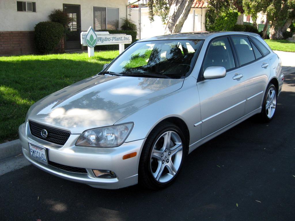 2006 Lexus Es330 Black Diamond Edition For Sale