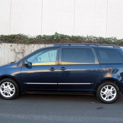 2005 Toyota Sienna Fuse Diagram John Deere 4430 Wiring 4230 And Avalon Interior Box Get Free Image