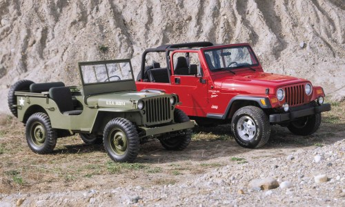 small resolution of jeep a brief history