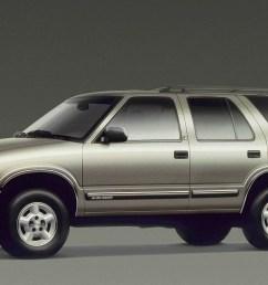 2000 chevy blazer engine diagram 2000 chevy blazer 4 3 vortec engine 2000 chevy blazer ls [ 1591 x 955 Pixel ]