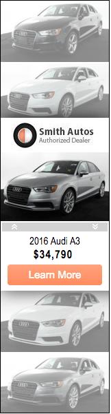 Hyper-Dynamic Vehicle Display Ad