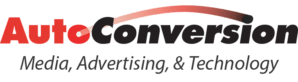 AutoConversion - Media, Advertising, & Technology