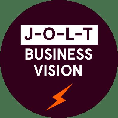 JOLT Business Vision Mastermind