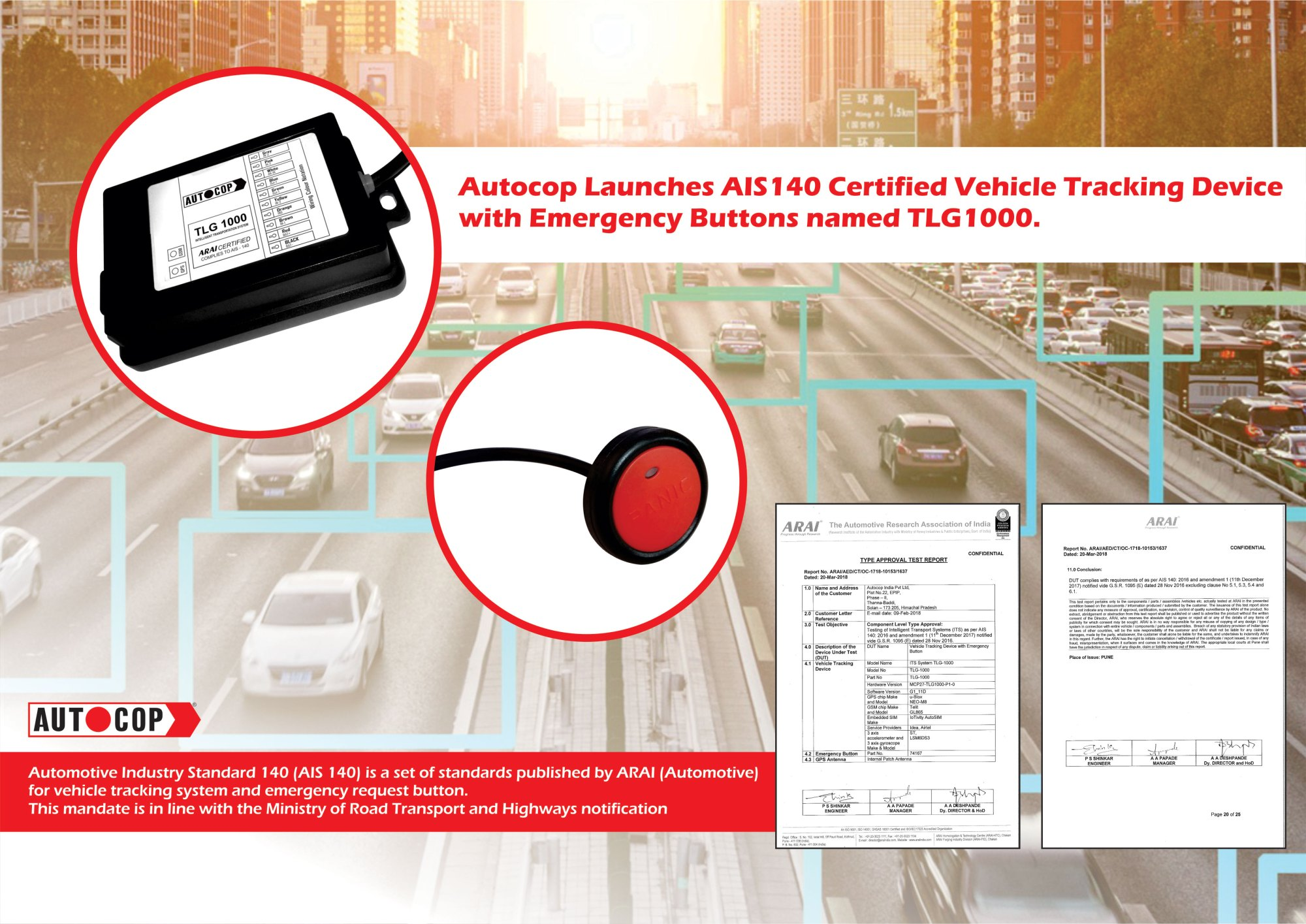 hight resolution of autocop telematics wiring a non computer 700r4 trackpro central locking wiring diagram