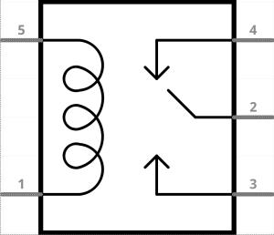 relay_schema