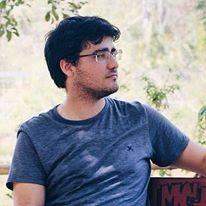 autor-augusto-silva