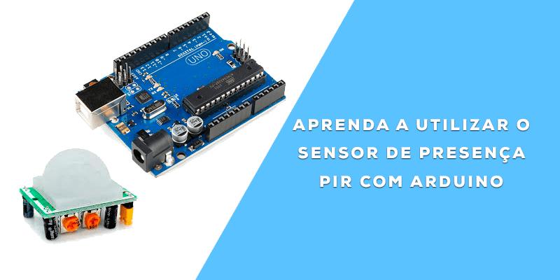 sensor-presenca-pir-com-arduino