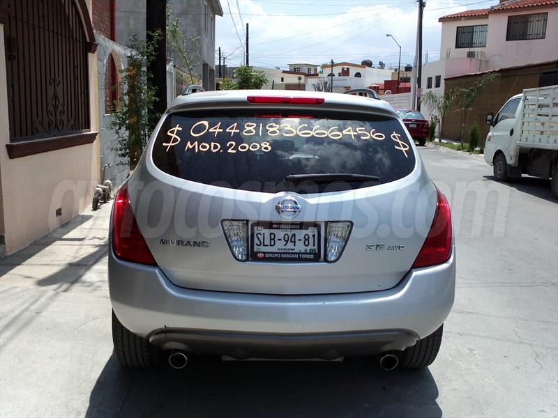 Venta De Carros Muy Baratos En Tijuana