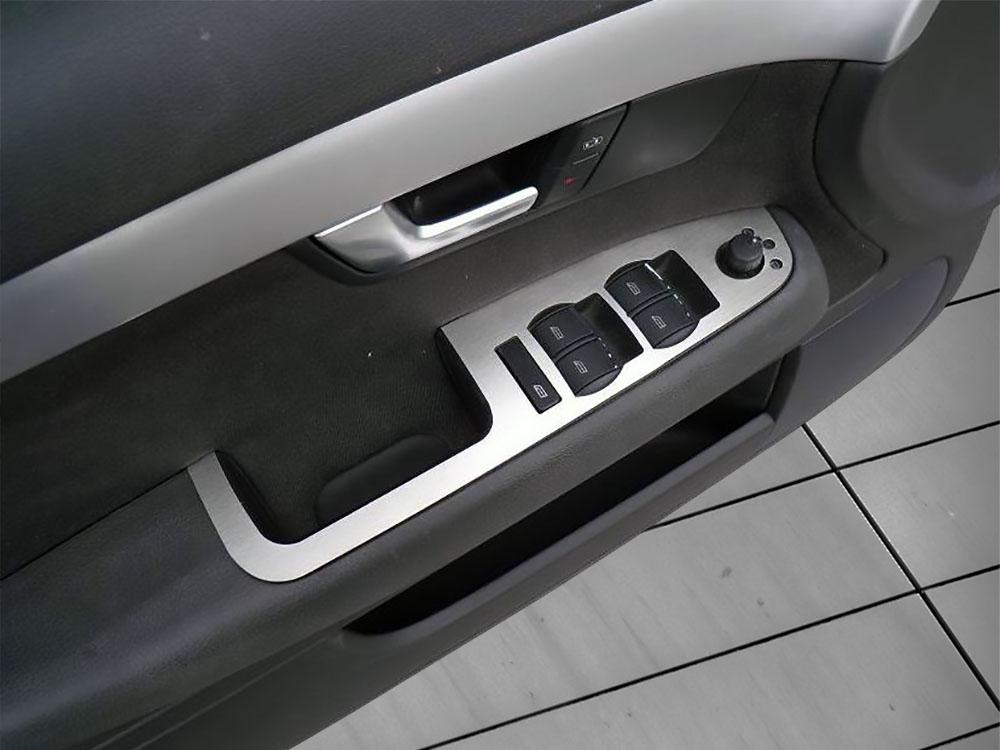 Bmw Interior Door Panel