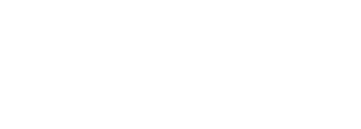 Автомобиль ГАЗ Некст меняет все