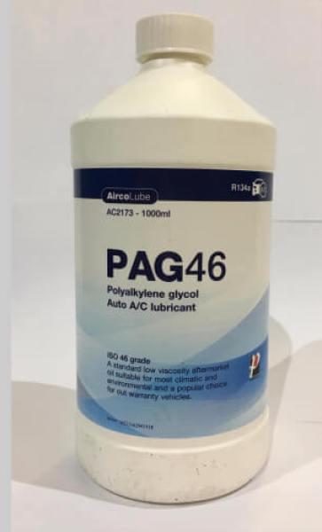 Pag Oil - HFO46 - 1L