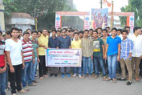 Clean India mission (2)