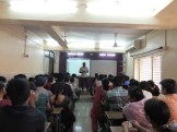 MEETING FOR THE PARENTS OF 11TH STD. HELD ON 13 NOV (2)