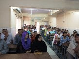 MEETING FOR THE PARENTS OF 11TH STD. HELD ON 13 NOV (5)