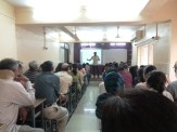 MEETING FOR THE PARENTS OF 11TH STD. HELD ON 13 NOV (6)