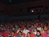 Movie show by our institution (5)