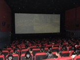 Movie show by our institution (6)