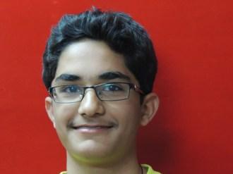 3rd-Rank-Krishna-Jangid