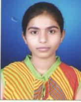 Riya Pawar 99 in Science