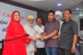 felicitation program 2017 (28)