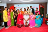 felicitation program 2017 (72)