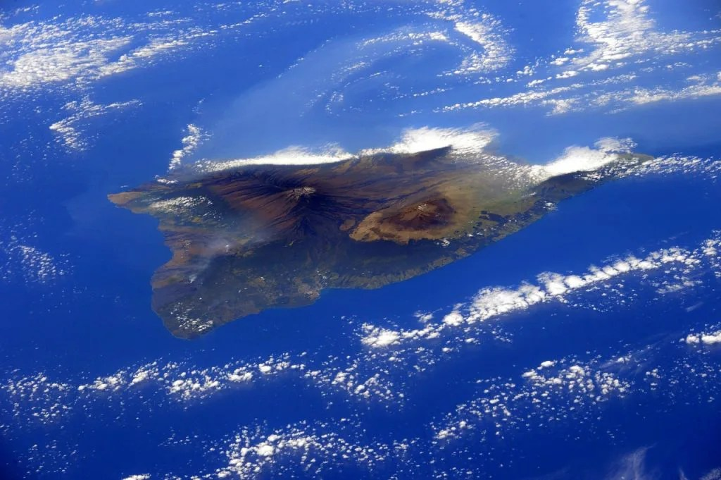 incontri hawaiano