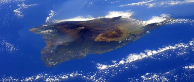 Ho'oponopono: la tecnica Hawaiana dei miracoli